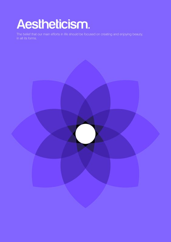 design-philographics-008