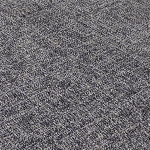 Save On Notion Charcoal Modular Carpet Tiles On Sale Modular