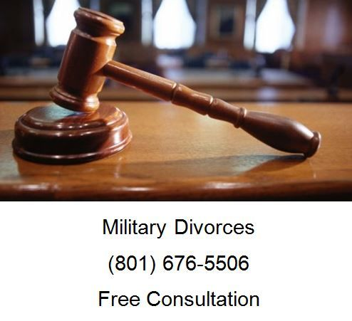 The 25+ best Military divorce ideas on Pinterest Divorce - settlement agreement