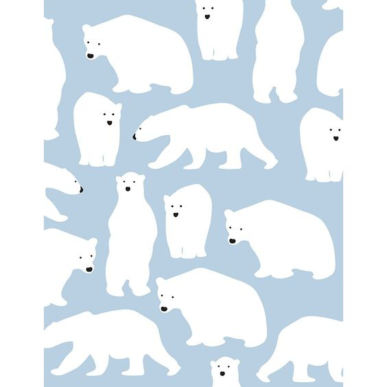 polar bears 2 essay View polar bears research papers on academiaedu for free.