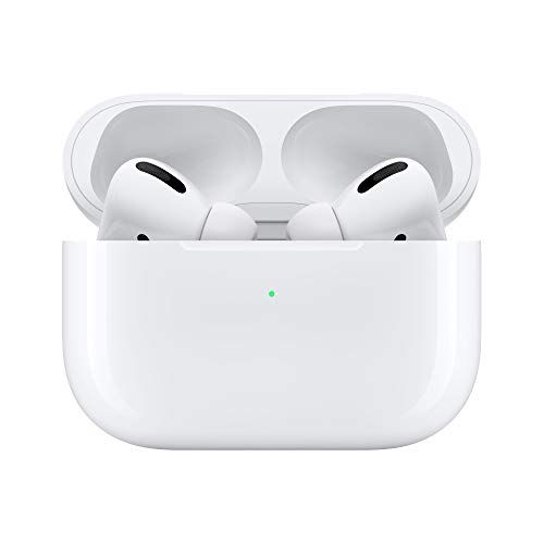Boughtagain Awesome Goods You Bought It Again Best Earbuds Airpods Pro Apple Computer