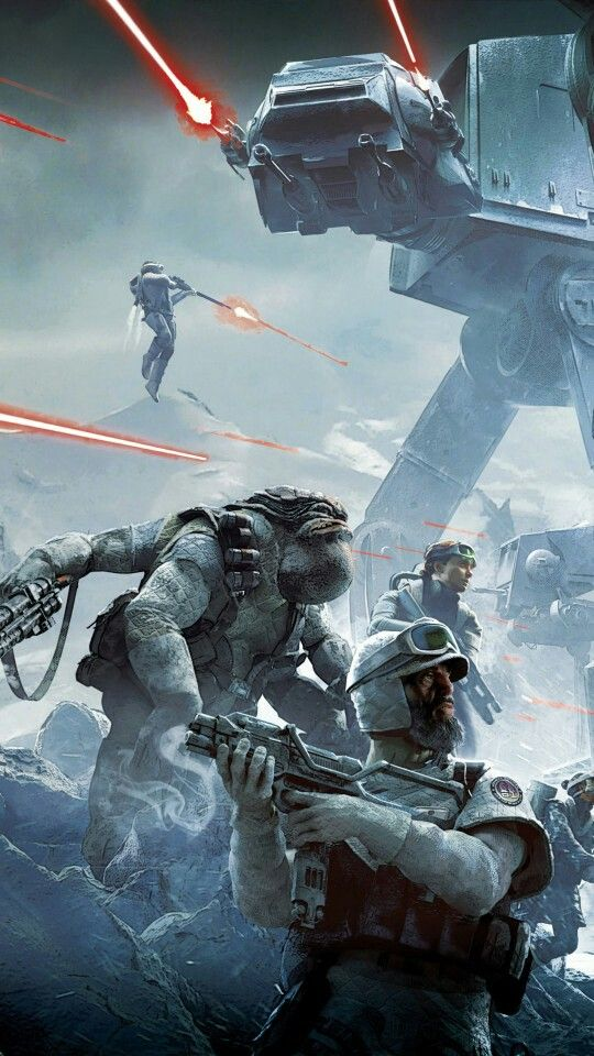 Battlefront Twithlight In 2020 Star Wars Pictures Star Wars Wallpaper Star Wars Images