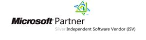 SSRS | SQL-RD | Microsoft SQL Server Reporting Services, Software