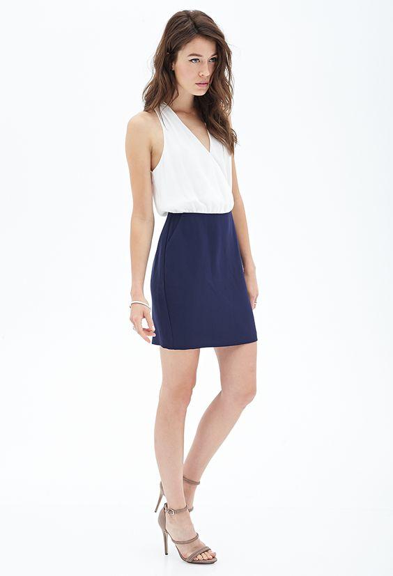 Dresses - 2000123064