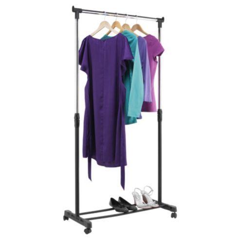 Tesco Garment Rail Clothes Plus Size Outfits Fashion Outfits
