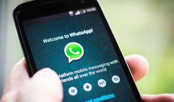 Utiliza #WhatsApp en el ordenador gracias a #AirDroid http://www.celularis.com/android/whatsapp-ordenador-airdroid