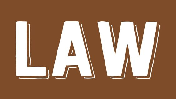"""Is the Law like a Comic Book or D&D Game? Dworkin's """"Law as Integrity"""" 