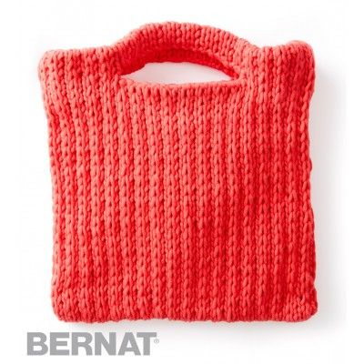 Knitted Bag Patterns For Beginners : patterns women s bags knitting patterns bags babies yarns knitting ...