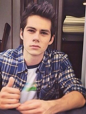 The Teen Wolf Casts Terrible Pick Up Lines - Teen.com