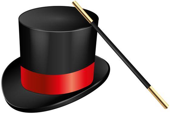 22+ Top hat clipart transparent info