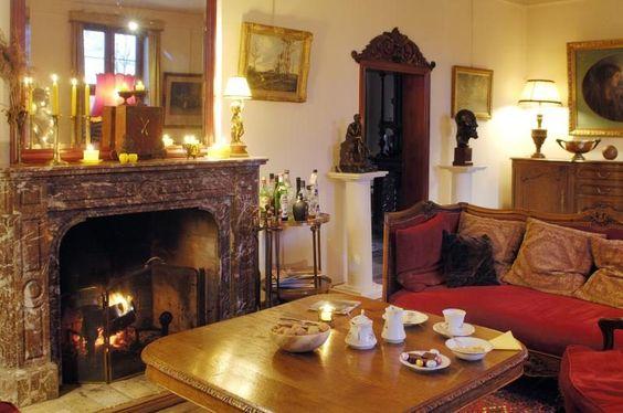 Dom na sprzedaż, Zielona Góra, 450 m² | Morizon.pl | 9527: