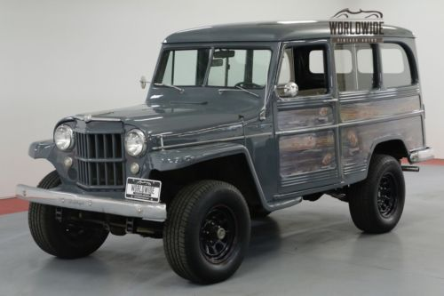 34+ Vintage 4x4 for sale Full HD