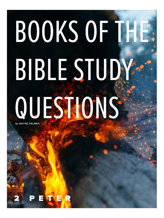 Books Of The Bible Study Question Downloads Bible Study Questions Bible Study Books Of The Bible
