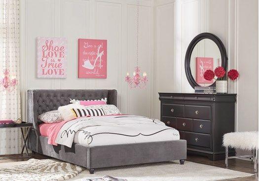 Girls Full Size Bedroom Sets With Double Beds Wood Bedroom Decor Full Size Bedroom Furniture Bedroom Sets,Flat Landscape Design Photoshop