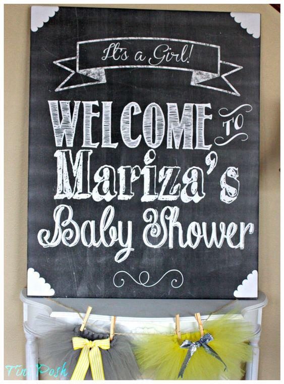 shower kasen shower amber shower teg s shower shower stuff baby sod