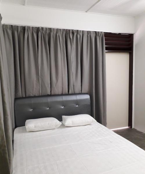 Room For Rent Yearly Kuala Lumpur Memang Murah Dari Rm53 2 86