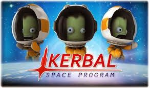 Kerbal Space Program Download for PC | Download Free PC Games