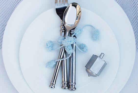 Get Crafty!! Decorate with Pom Pom Yarn