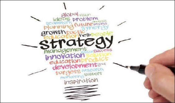 What Are The Factors To Make An Useful HR Strategy u003eu003eu003e It is of - hr strategy
