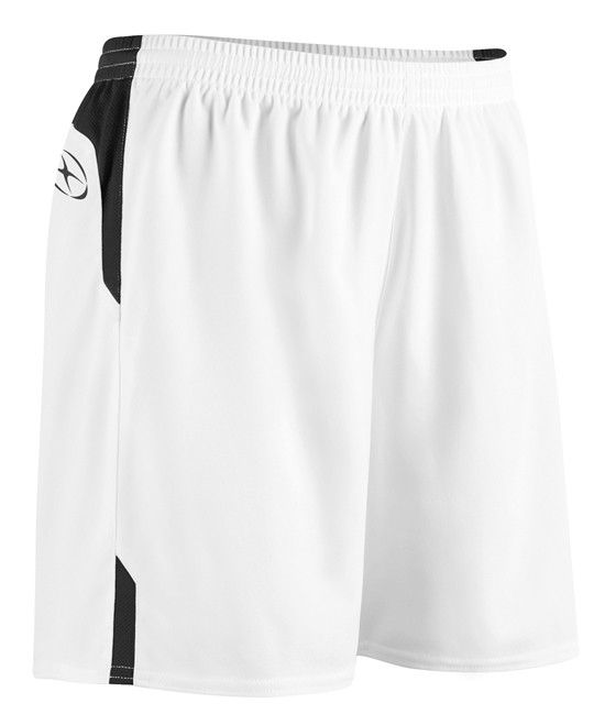 Women's Xara Continental Shorts - Goal Kick Soccer - 14
