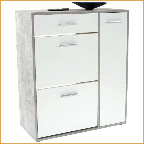 Schuhschrank Grau Lack Hangend Schmal Ikea Schuhschranklack0d