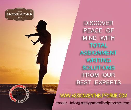 Get Professional Assignment Writing Solutions For All College University Subjects We Write Assi Writing Services Assignment Writing Service Academic Writing