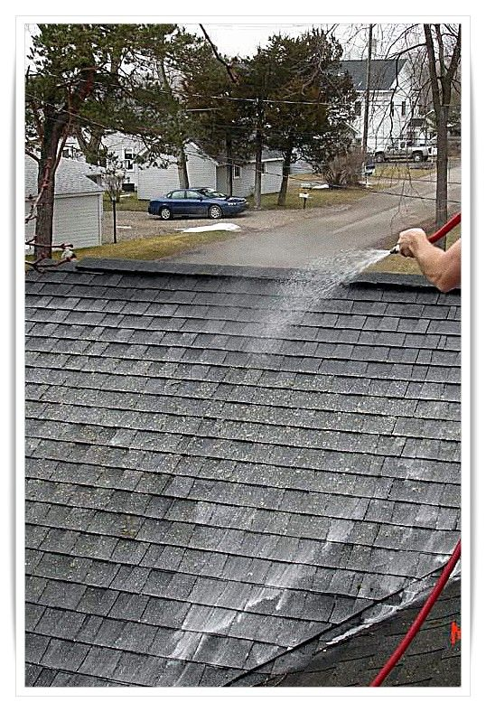 Fix The Roof By Checking Out The Following Tips In 2020 Roofing How To Level Ground Cool Roof
