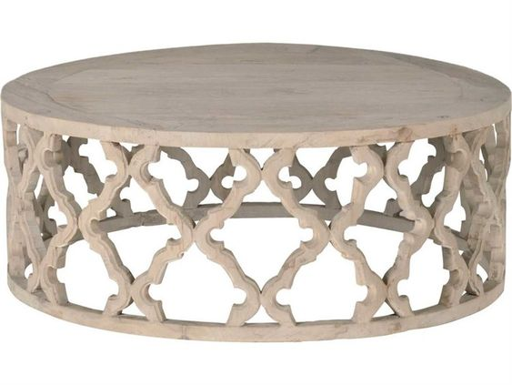 Luxury Home Decor Shopping For Indoor Outdoor Elm Coffee Table Coffee Table Wood Round Coffee Table