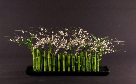 japanese ikebana florist