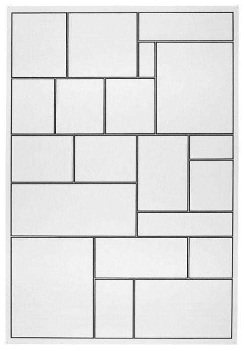 Pattern Via Hanna S Room G 233 Om 233 Trie Pinterest Tile