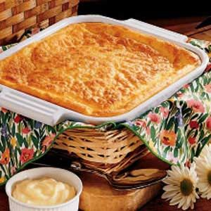 Spoon bread, Spoons and Bread recipes on Pinterest