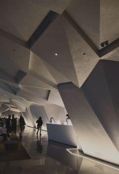 Bulbo Gallery, Milan