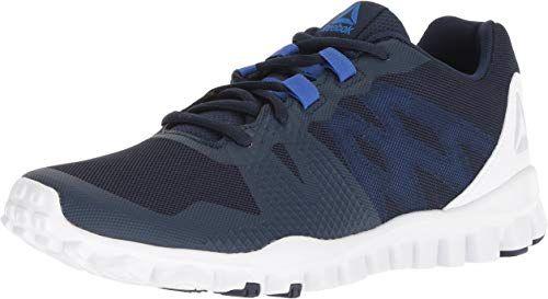 Reebok Training Shoes & Fitness Online Cheap Realflex