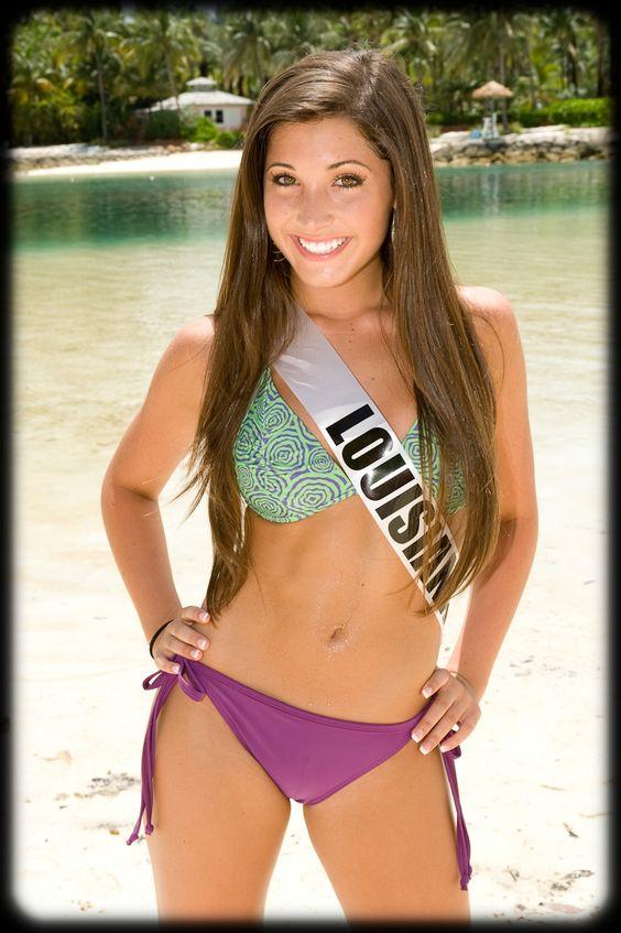 Miss Louisiana Teen Usa 79