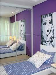 Resultado de imagem para quarto feminino decorado