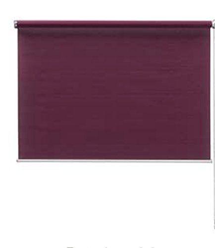 Enje roller blind purple 23x64 ikea ikea http www for Ikea roller blinds