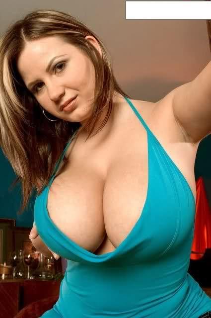 Stripper nude contest