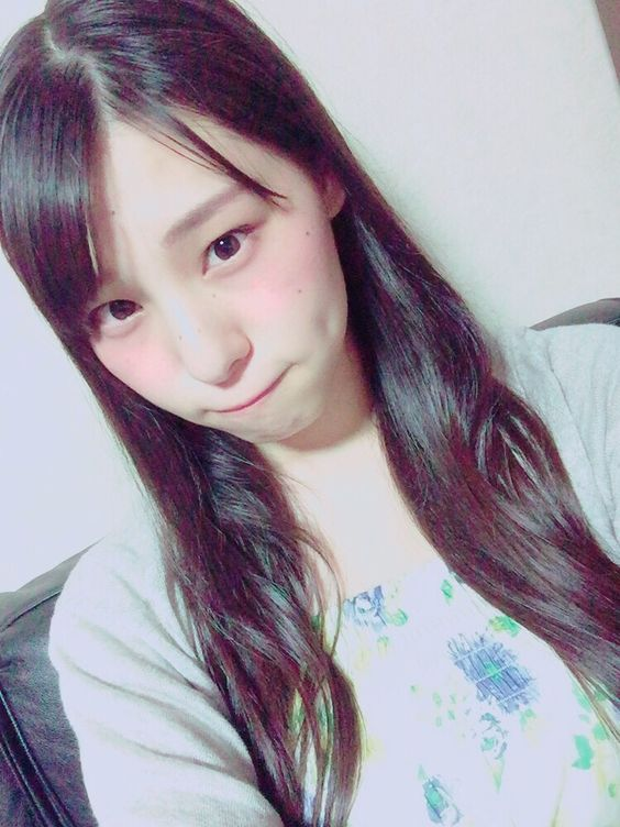 相楽伊織 http://blog.nogizaka46.com/iori.sagara