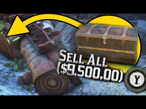 33+ Where to sell jewelry rdr2 online ideas in 2021