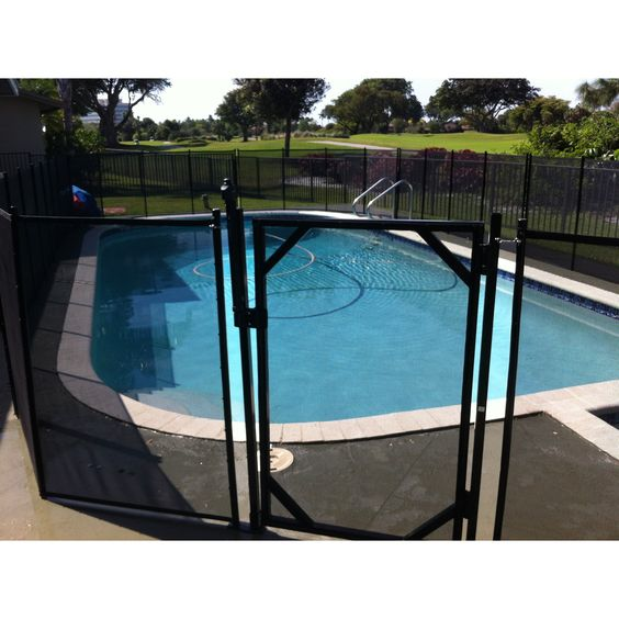 Overstock Com Online Shopping Bedding Furniture Electronics Jewelry Clothing More Pool Pool Safety Pool Gate