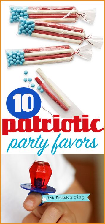 Pinterest the world s catalog of ideas for 4th of july party ideas for adults