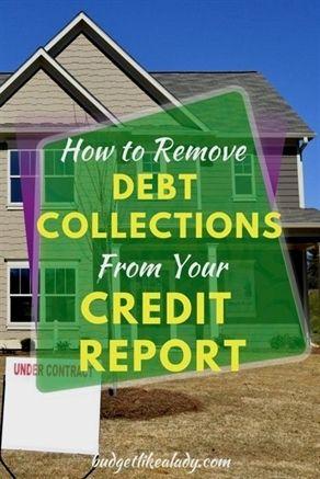Key credit repair contact number