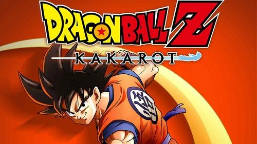 Dragon Ball Z Kakarot How To Find The 7 Dragon Balls Dragon Ball Z Kakarot Dragon Ball