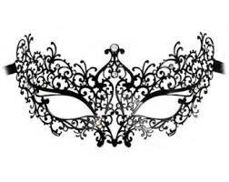 """Résultat de recherche d'images pour """"venetian masks coloring pages"""""""