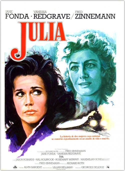 Vieux Films En Streaming : vieux, films, streaming, Télécharger, Julia, Regarder, Streaming, DVDRIP, HDRIP, Bluray, 1080p, Complet, Films, Complets,, Vieux, Films,