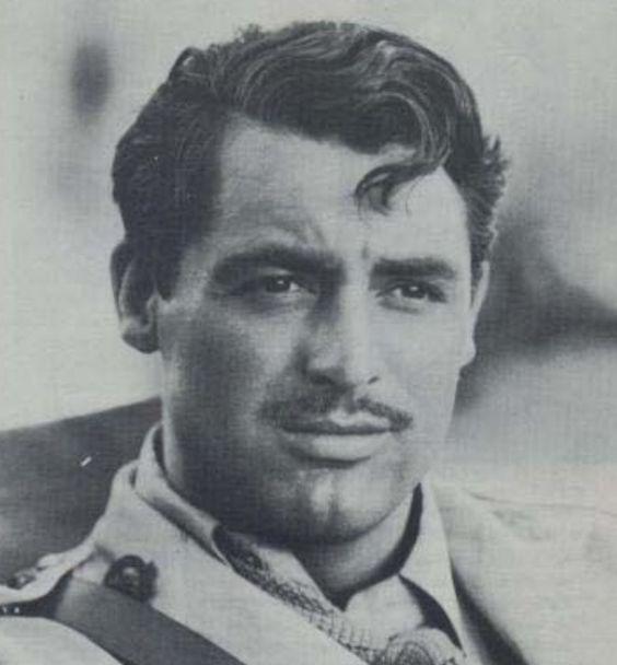 Resultado de imagen de Frases de Cary Grant