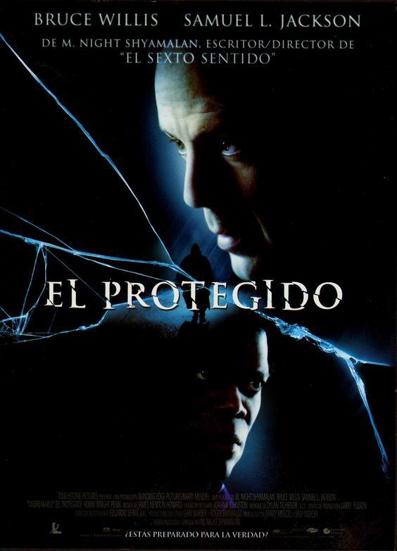 ... el protegido unbreakable 2000 el protegido unbreakable see more pin 3