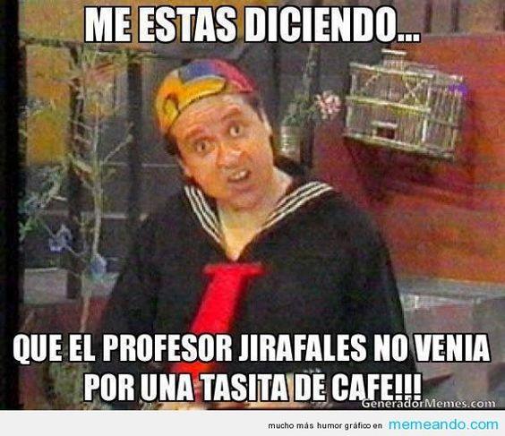 Desmotivaciones Memes Para Facebook En Espanol Memes De Cumpleanos Feliz Cumpleanos Humor Feliz Cumpleanos Chistoso