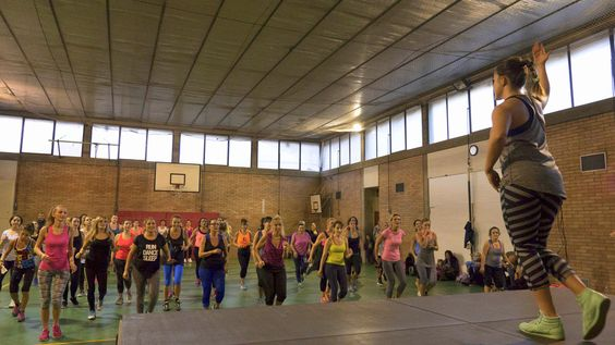 Zumba Masterclass Rimini 8 novembre #zumba #zumbafitness #dance #rimini #zumbarimini #elettrazin #zumbainstructor