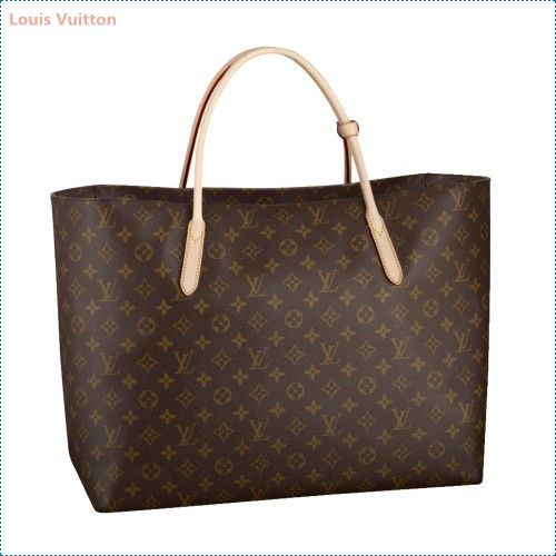Lv Handbags #Lv #Handbags i like this bags only need $198.42 very fashion and cool two threes